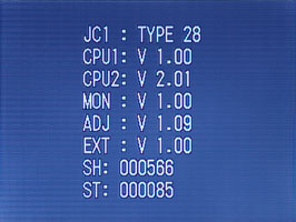 V201.jpg