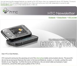 TyTN II