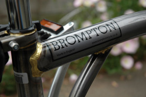 brompton_001.jpg