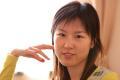 Chuyan 85mm f1.4(f1.4)