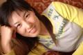 Chuyan 35mm f2.0(f2.0)