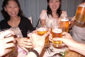 japan_off01.jpg